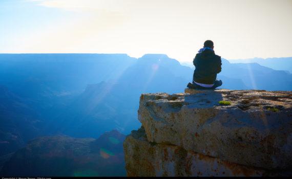 Meditation_(6225530793)